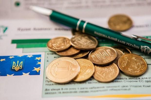 НБУ реалізує в Україні автоматичні комунальні платежі