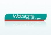 Watsons роздаватиме бали за лайки і коментарі на Facebook