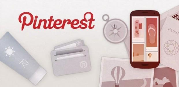 Google Play назвав найкращі програми 2012 року