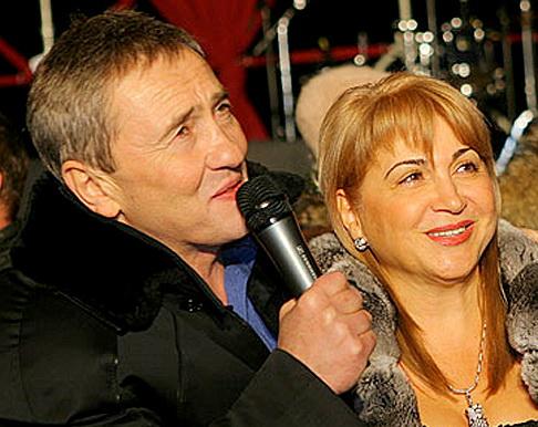 Журналісти 1+1 зясували справжніх власників Ex.ua (оновлено)