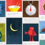Pinterest тестує спонсорські публікації (піни)