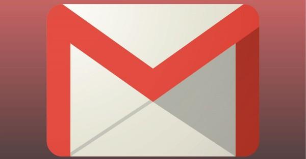 Google збільшили ліміт на вхідні повідомлення до 50 МБ