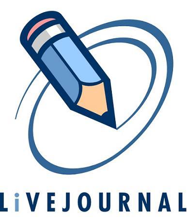 Livejournal автоматично приховуватиме коментарі від спамерів
