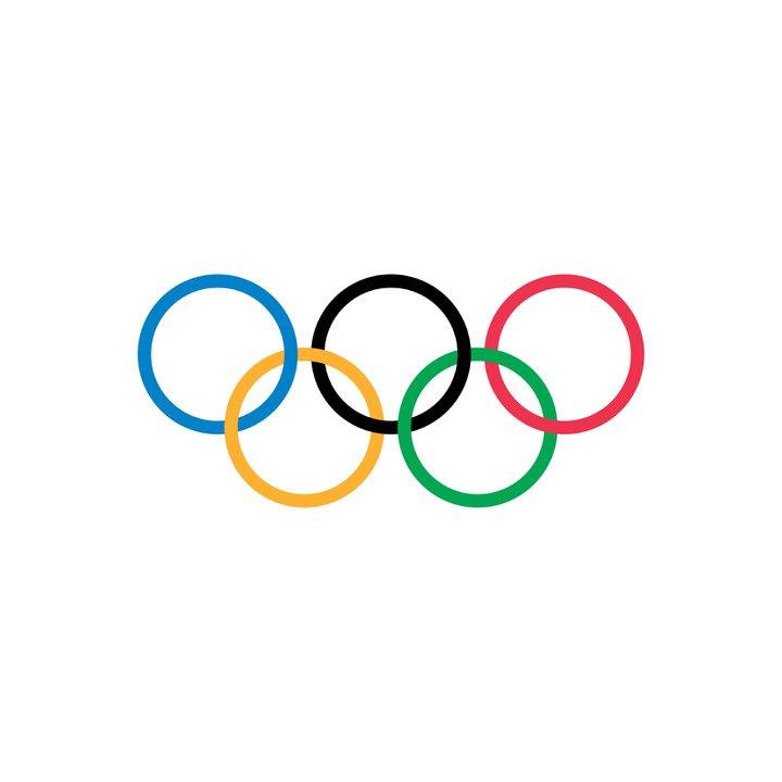 Вболівальників на Олімпіаді попросили не твітити