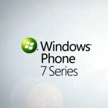 Microsoft створила інструмент для перенесення додатків з Android на Windows Phone 7