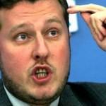Кандидат у депутати подав до суду на журналіста ТВі за «наклепницький» пост у Facebook