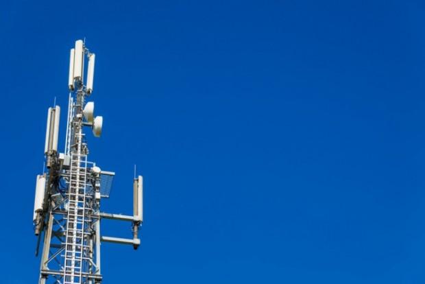 Київстар готовий поділитися частотами для 4G з іншими операторами
