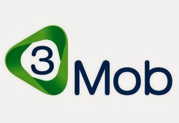 МТС купує мобільного оператора Тримоб, що належить структурам Ріната Ахмєтова