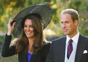 Tochka.net покаже весілля принца Вільяма і Кетрін Міддлтон