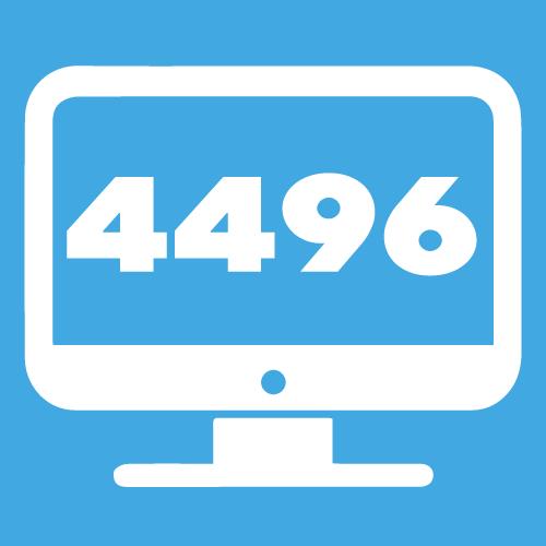 В інтернеті запущено флешмоб на підтримку «закону для українських фрілансерів» #4496