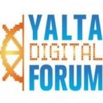 Yalta Digital Forum відбудеться 18 20 квітня