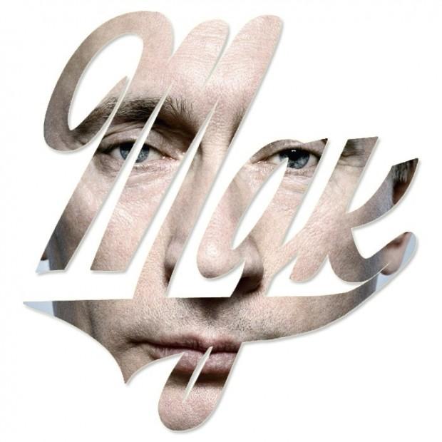 Спільнота MDK на ВКонтакті заробляє до $1 млн на рік
