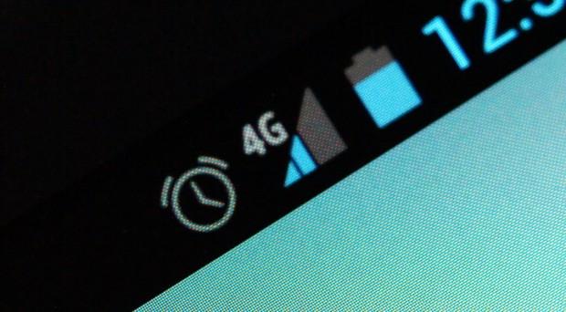 Вартість ліцензії на 4G звязок може скласти понад 500 млн грн