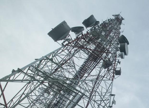 Чверть заробленого на 4G конкурсах держава поверне Київстару, Vodafone Україна та СКМ