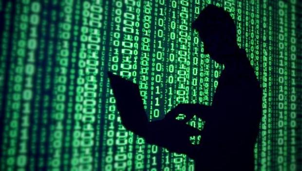 Українська влада найме хакерів на роботу