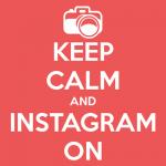 Instagram запускає спонсорські публікації