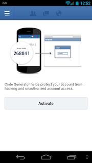 Facebook забезпечив надійніший захист користувачів мобільної версії соцмережі