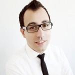 Директором з розвитку цифрових технологій Aegis Media/GMG став Ігор Потієвський