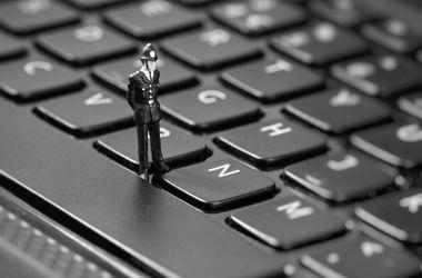 В Україні зявиться кіберполіція