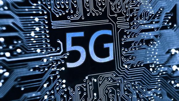 В Україні хочуть запустити експериментальну 5G мережу