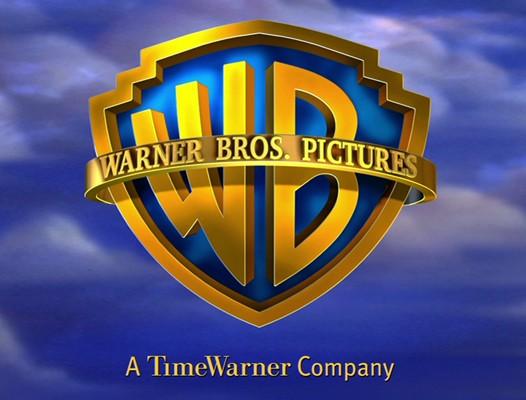 Warner Bros. показуватиме фільми на Facebook