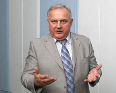 Губернатор Донеччини змусить пенсіонерів платити за компослуги через інтернет