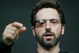 Google почав приймати замовлення на окуляри Google Glass