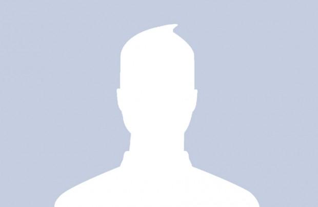 Facebook створить сервіс для анонімного спілкування