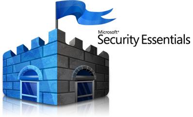 Антивірус Microsoft видаляв браузер Google Chrome у користувачів