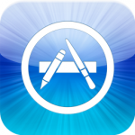 Apple дарує популярні ігри та додатки до 5 річниці App Store