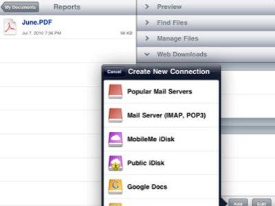10 найпопулярніших платних iPad додатків за увесь час