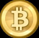 Що таке біткоіни (Bitcoin)
