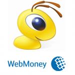 Суд заблокував рахунки WebMoney на мільйон гривень