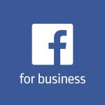 Facebook додає до користувацьких аудиторій відвідувачів сайтів та користувачів мобільних додатків