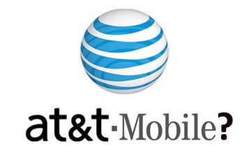 Дайджест: США заблокували злиття AT&T та T Mobile, книги на Hotline.ua, Google i Apple розділили США