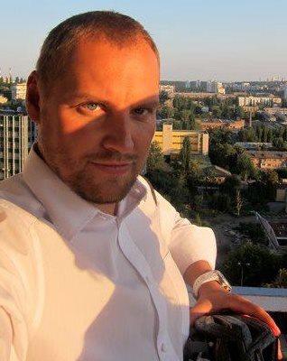 Андрій Федорів очолив Всеукраїнську Рекламну Коаліцію