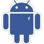 Facebook переконує своїх співробітників переходити з iPhone на Android