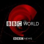 Співробітники медіакомпанії BBC були звільнені за неналежну поведінку в соцмережах
