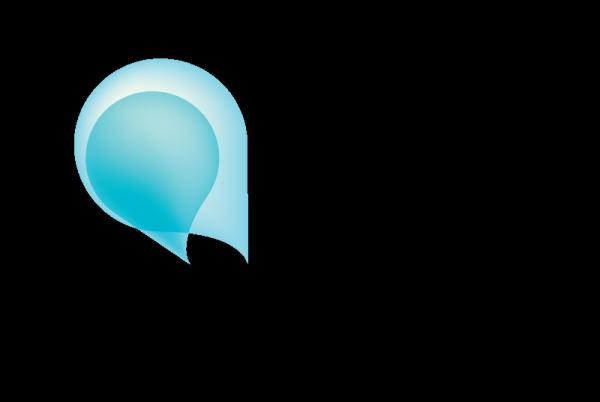 Онлайн голосування на конкурсі BUBA 2011 завершилось