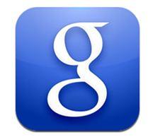 Google заплатив Apple за пошук $1 млрд