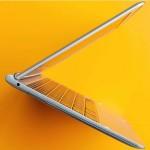 Google і Samsung презентували ноутбук Chromebook