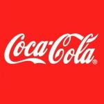 Онлайн галас ніяк не впливає на продажі Coca Cola