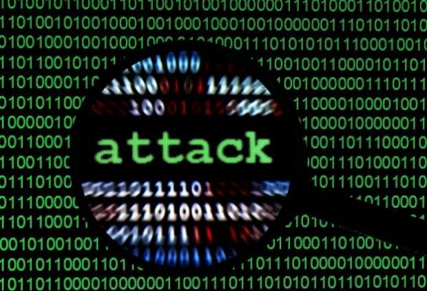 Продовжуються масовані атаки на сайти українських ЗМІ