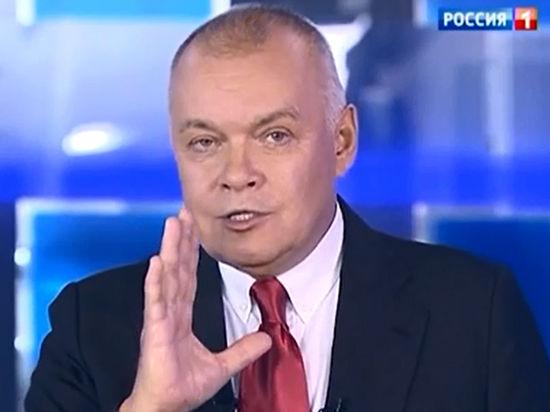 Росія створить новий інтернет проект для пропаганди закордоном