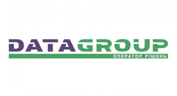 Horizon Capital отримала понад 70% акцій українського інтернет провайдера «Датагруп»