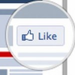 10 найпопулярніших українських брендів у Facebook в 2011 році (оновлено)