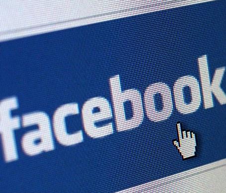 Facebook вийде на IPO навесні 2012 і залучить $10 млрд