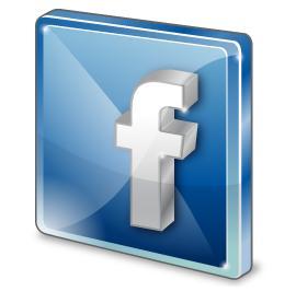 Facebook заблокував Google Adsense