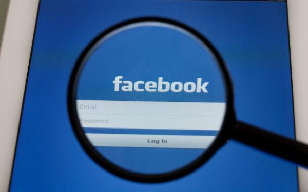 Шукачі роботи обирають Facebook