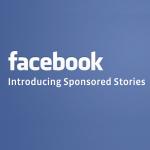 Facebook тестує 7 рекламних повідомлень на одній сторінці